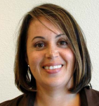 City of Santa Clara Agreement Ratified