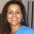 ELIZABETH McINNIS ASSUMES BUSINESS REP ASSIGNMENT