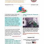 IBEW 9th District Retirees News