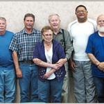 Merced Retirees