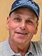 Outside Construction: Robert Bubba Avery