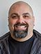 USBR, Western Area Power Administration: Larry Torres