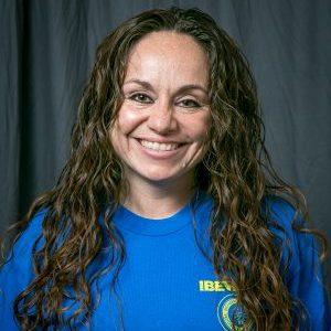 Sonya Pacheco