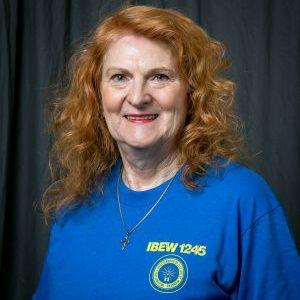 Rita Weisshaar