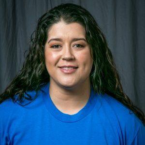 Christina De La Fuente