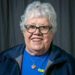 Kathie Preston