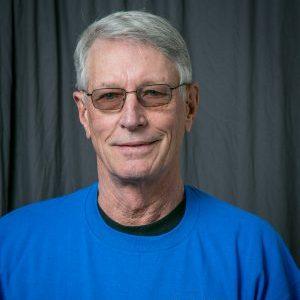 Ron Borst