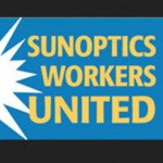 Sunoptics Workers Secure Historic First Contract