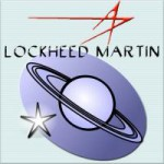 Members vote to approve agreement at Lockheed Martin