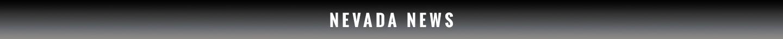 NEWS-NEVADA
