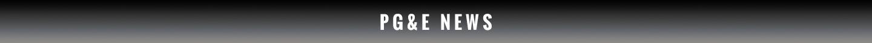 NEWS-PGE