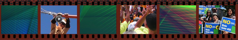 multimedia-header3