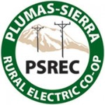 Job Opportunity: Journeyman Lineman, Plumas-Sierra Rural Electric Cooperative
