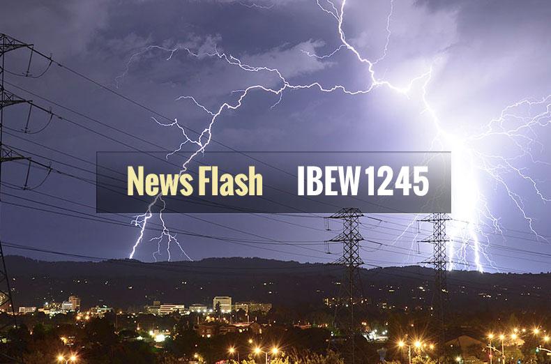 slider-IBEW1245