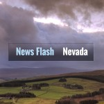 slider-Nevada