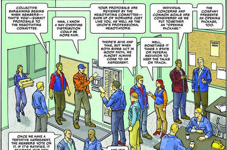 Comic_Bargaining_comic_slider