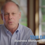 """VIDEO: """"Competitive Challenges"""" – Managing Change in the Energy Industry"""