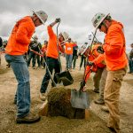 Quick and Dirty: PG&E Gas Teams Compete for a Ticket to the International Gas Rodeo