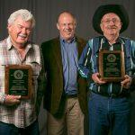 2016 Reno Service Awards