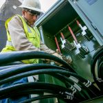 Energizing the Nation's Tech Capital: IBEW 1245 at Silicon Valley Power