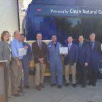 IBEW 1245/SRT Bus Mechanic Apprenticeship Program Receives State Certification