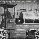history video screencap