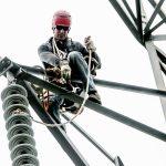 The Spillway Saga: IBEW members work to repair damage at Oroville Dam