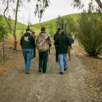 Taking Aim: Photos from the 6th Annual NorCal IBEW Clay Shoot in Dunnigan