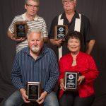 2017 San Luis Obispo Service Awards