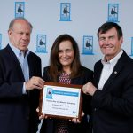 Edison Electric Institute Commends PG&E for Storm Restoration Work