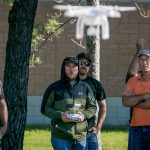 Drone On: Local 1245 members get trained to become Licensed Drone Operators