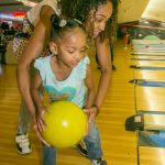 6th Annual Charity Bowl Raises $1,200 for Two Worthy Causes