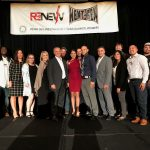 Redefining Our Legacy: Highlights from the 2017 RENEW/NextGen Conference
