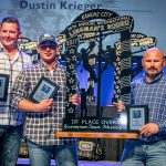 Advisory Council Celebrates International Lineman's Rodeo Winners