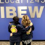 Union Time: The 2018 class of organizing stewards gears up for the fights ahead