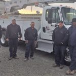 Local 1245 Members at City Light and Power Unanimously Ratify Six-Year Agreement