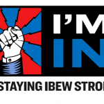 Public Sector Power Through Member Engagement: IBEW 1245 Builds Leadership and Capacity in the Face of <i> Janus vs. AFSCME </i>
