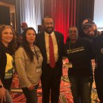 Reclaiming the Dream: Highlights from the AFL-CIO Martin Luther King Jr Conference