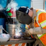 Member Spotlight: Nick Dalbianco, PG&E Gas Mechanic