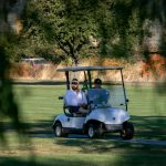 Teeing Off: IBEW 1245's 31st Annual Golf Tournament