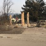 Member Perspective: Wildfire Legislation Hits Close to Home
