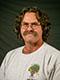 Tree Trimmer Companies: James Hanlon