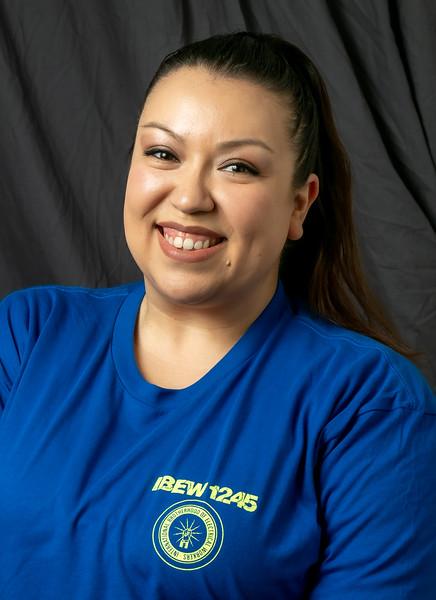 Maria Renteria